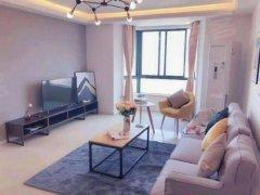 北京东城广渠门户型  可长租 价位可谈出租房源真实图片