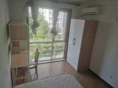 北京昌平回龙观新龙城正规次卧,出租。出租房源真实图片