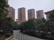 香江水岸新城(公寓住宅)