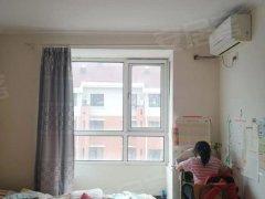 北京丰台云岗云岗鑫湖家园 精装2居室 房屋干净 小区安静 随时看房出租房源真实图片