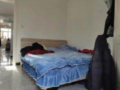 北京平谷平谷城区乐园西小区 3室1厅1卫 1750元月 南北通透 97平出租房源真实图片