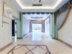 北京西城广安门外90平米,家具家电齐全楼层!出租房源真实图片