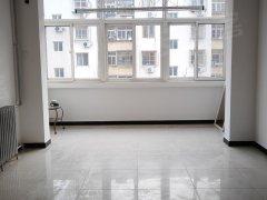 北京怀柔怀柔城区幸福东园(2门) 3室2厅 2200元月 精装 看房方便出租房源真实图片