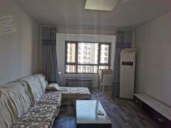 北京密云密云城区绿地朗山南院~3室2厅~116.00平米 看房随时方便出租房源真实图片