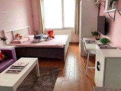 北京顺义石门整租一居室 只收电费 无中介费出租房源真实图片