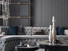 北京朝阳朝外大街新城国际 新出高层设计师全新设计,全新家具,奢华品质出租房源真实图片