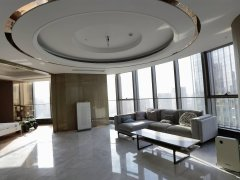 北京朝阳大山子有钥匙 业主人好诚意出租 昆泰嘉瑞公寓出租房源真实图片