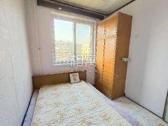 北京石景山模式口苹果园模式口西里3居室次卧2出租房源真实图片