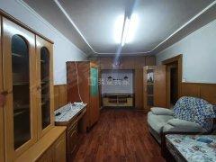 北京丰台西罗园西罗园西罗园四区2室1厅出租房源真实图片