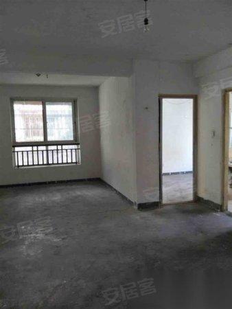 清林闲庭95平160万房东特卖一表生看房方便二手房