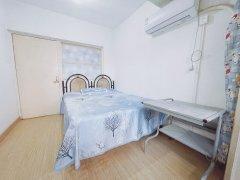 北京海淀安宁庄安宁里(南区) 3室1厅1卫 主卧 东出租房源真实图片