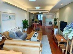 北京石景山八大处高端公寓出租   五装修标准  随时看房  还有4种户型出租房源真实图片