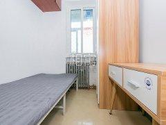 北京顺义石门顺义城西辛南区4居室次卧2出租房源真实图片