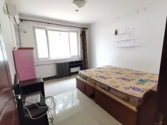 北京东城崇文门东革新里40号院 2室1厅1卫 1750元月 配套齐全出租房源真实图片