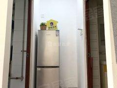 北京房山良乡良乡瑞雪春堂二里1室1厅出租房源真实图片