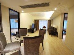 北京东城东单特价  特价  所有户型房源充足  随时看房出租房源真实图片