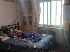 北京昌平北七家燕城苑 2室2厅1卫出租房源真实图片