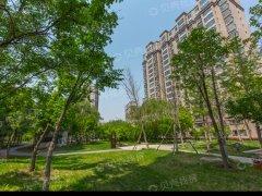 北京大兴亦庄西区中信新城两限区 2室2厅1卫出租房源真实图片