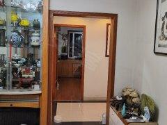北京海淀五棵松北太平路18号院 4室2厅2卫出租房源真实图片