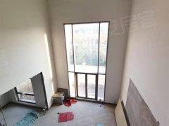 北京通州通州周边格拉斯大独栋,30米面宽,带电梯,可长租,随时看房出租房源真实图片