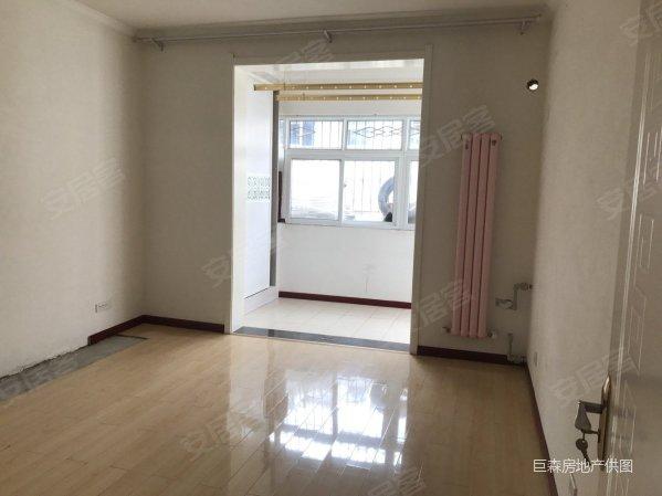 急售新华路小学康馨花园2室1厅87平方4楼有证有暖