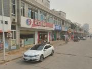 锦绣公馆新区