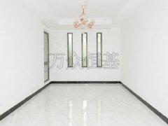北京昌平小汤山南新出 居家 1.5万元 湾流汇3区 简单装修 随时看房出租房源真实图片