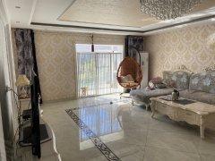北京密云密云城区舒适,温馨,大气,现代于一身的房东自住房出租,可出租房源真实图片