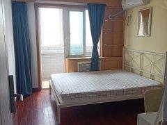 北京东城永定门建予园 3室1厅1卫 2400元月 配套齐全 电梯房出租房源真实图片