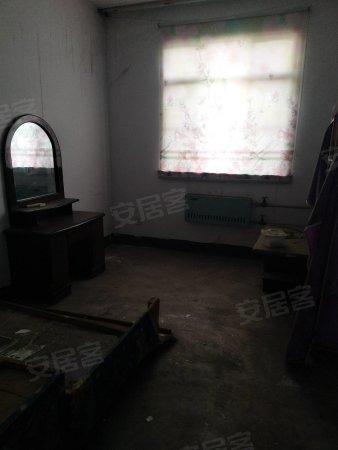 出售,建东小区两室一厅,有证,水电气暖齐全,