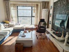 北京密云密云城区绿港家园装修保持不错老客户的房子首租双轨处近蓝河湾橡树湾出租房源真实图片