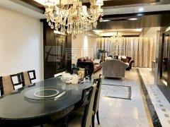北京朝阳东大桥南北通透 3室2厅  圣世一品出租房源真实图片