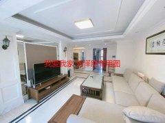 北京海淀军博刚做完保洁,,随时看房,要求一家人出租房源真实图片