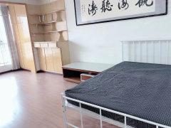 北京朝阳北苑茉藜园 3室1厅2卫 3300元月 电梯房 配套齐全出租房源真实图片