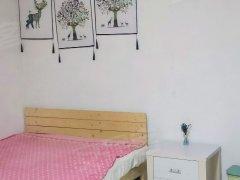 北京朝阳管庄司辛庄村住房 1室0厅0卫出租房源真实图片