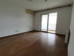 北京朝阳工体6.12日三里屯康堡花园126平米的东西两居室出租看房有钥匙出租房源真实图片