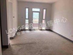 青岛黄岛辛安龙湖原山(889号) 2室1厅1卫 900元月 81平出租房源真实图片