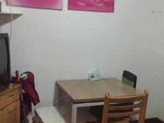 北京朝阳双桥双桥六号井小区 2室1厅1卫出租房源真实图片