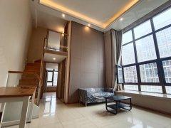 北京门头沟永定远洋新天地 2室1厅2卫 4350元月 精装修 电梯房出租房源真实图片
