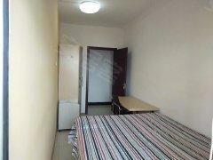 北京朝阳惠新西街千鹤家园 4室1厅2卫 其他 北出租房源真实图片