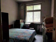 北京海淀增光路甘家口纺院3室1厅 企业力荐诚意出售出租房源真实图片