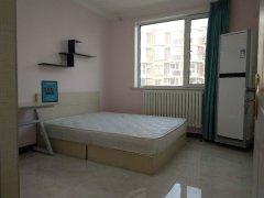 北京海淀西北旺永旺家园(三区) 3室1厅1卫 2100元月 南北通透出租房源真实图片