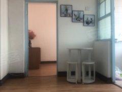 北京昌平龙泽北郊农场社区(南院) 2室1厅1卫出租房源真实图片