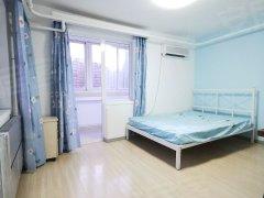 北京朝阳甜水园甜水园北里 3室1厅1卫 主卧 南出租房源真实图片