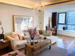 北京朝阳CBD禧瑞都一居室出租 房况好 有钥匙 看房随时出租房源真实图片