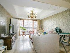 北京朝阳亚运村2室2厅  荣尊堡国际俱乐部公寓出租房源真实图片