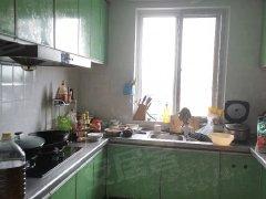 昆山张浦南港汇宏新村 3室1厅1卫出租房源真实图片
