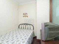 北京丰台宋家庄800就租单间  方庄桥 世纪星家园  暗间无窗户  看房随出租房源真实图片