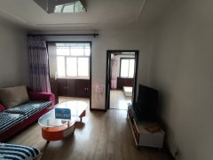 北京延庆康庄康庄住宅小区~68平米。1200元~五层~两室~一厅出租房源真实图片