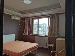 北京昌平天通苑天通西苑一区 4室2厅 跃层 东南出租房源真实图片